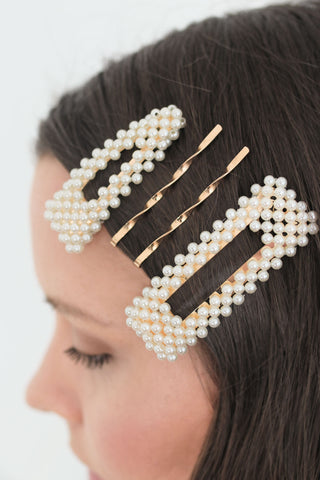 products/pearl-hair-clip-set-barrettes-gold.jpg