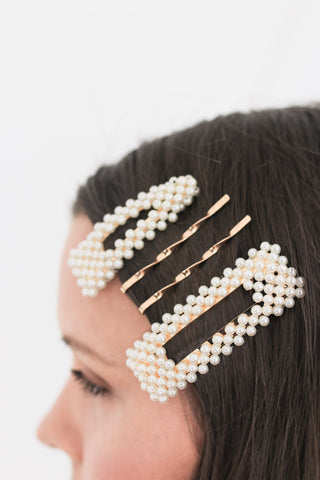 products/pearl-hair-clips-set-barrettes-gold.jpg