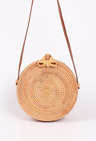 products/straw-bag-round-rattan-handbag-bow-9.jpg