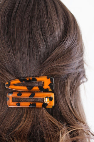 products/tortoise-shell-hair-clip-set-acrylic-barrette-resin.jpg