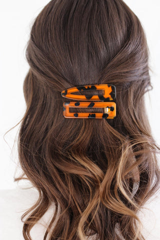 products/tortoise-shell-hair-clip-set-arcylic-barrettes-resin.jpg