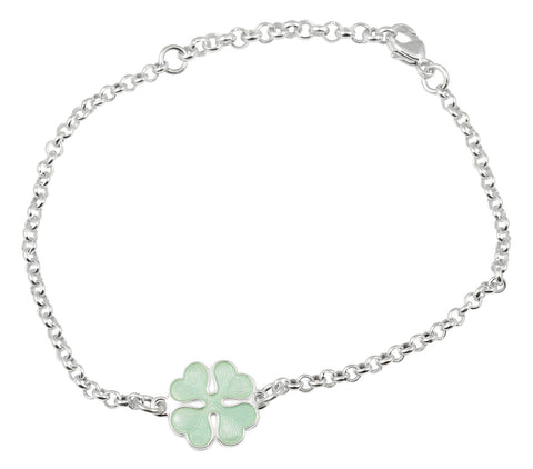 Lucky Clover big