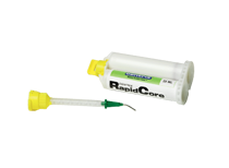 RapidCore 25ml Kits