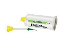 RapidCore 50ml Kits