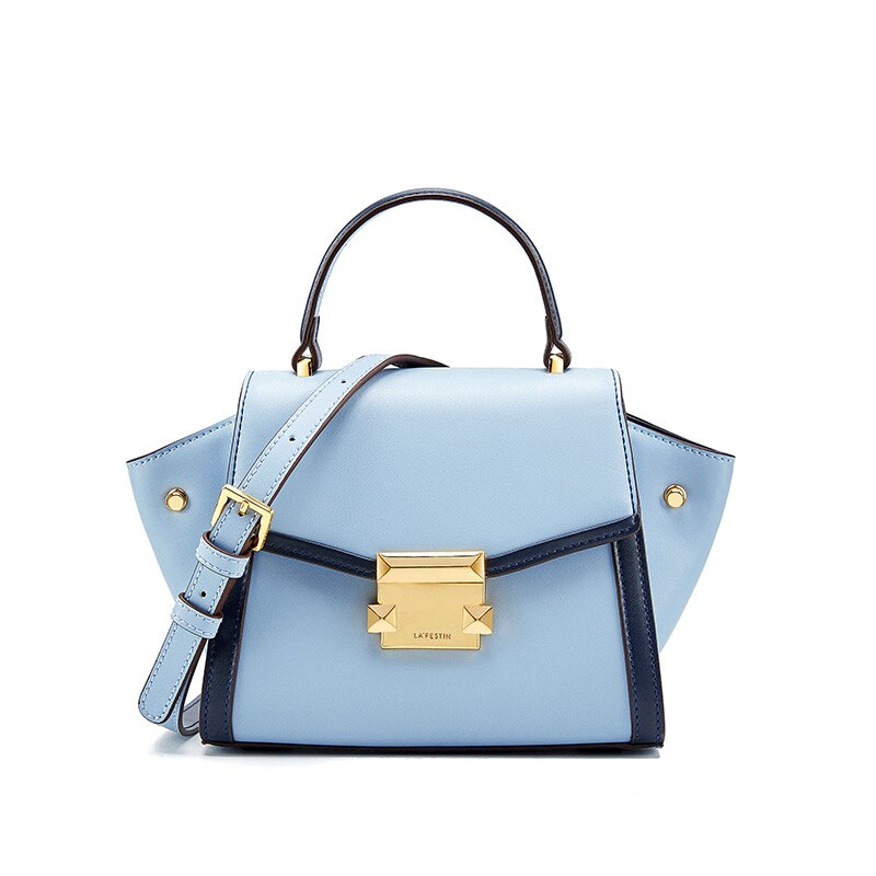 LA FESTIN Women Luxury Handbags - BeosBag.com