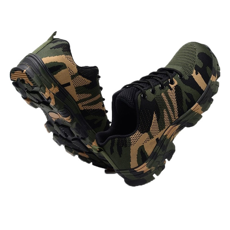 where can i buy uk availability get cheap Safety Indestructible Military Shoes | Unique & Happy – Unique Happy
