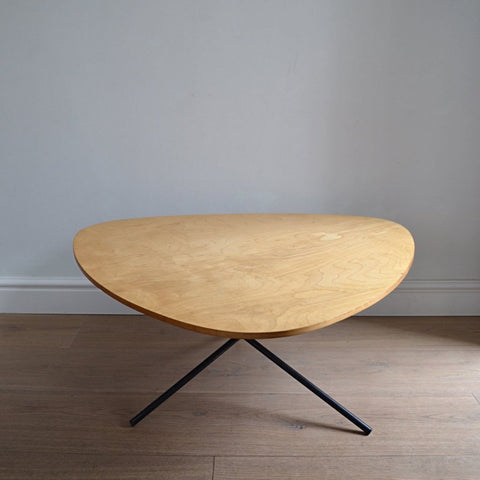 Pierre Guariche Low Table