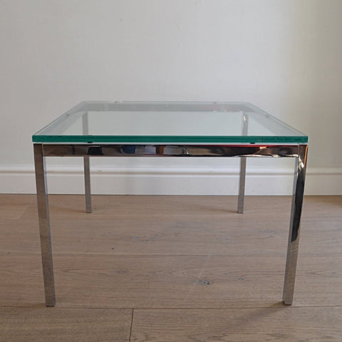 Coffee Table by Florence Knoll