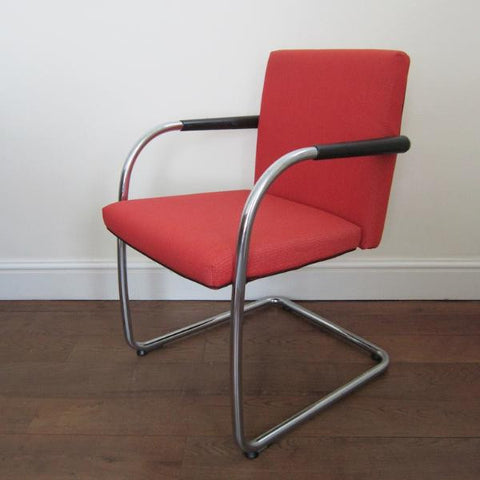 Vitra Side Chair