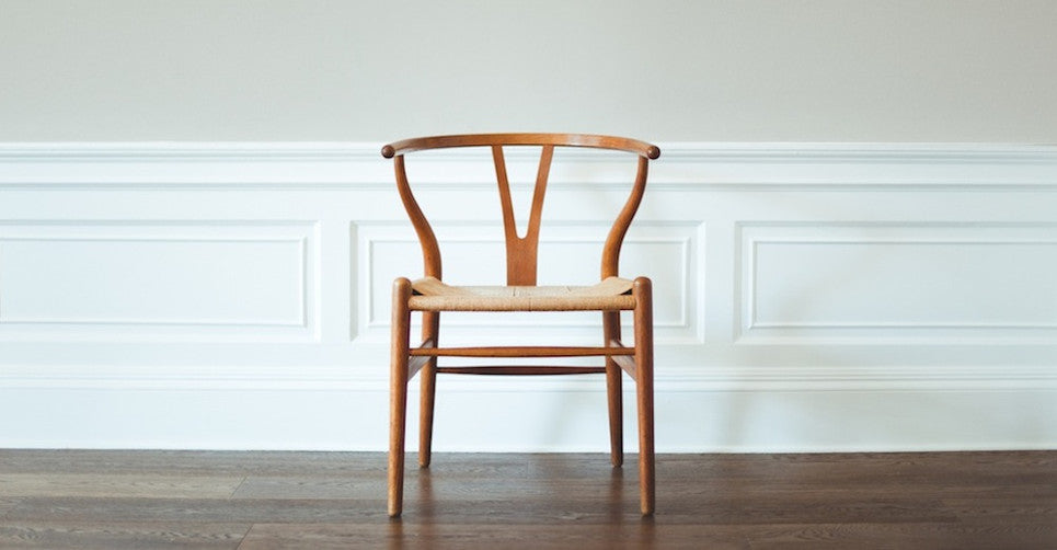 products/vintage-hans-wegner-ch24-wishbone-y-chair