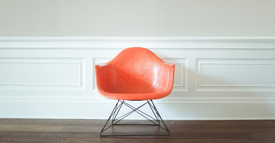 collections/seating/products/historically-significant-eames-lar-armchair