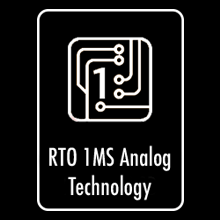 45X Faster Electronics with RTO Real Time One