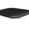 Das Keyboard 47W-Flex Pro Gaming Mouse Pad