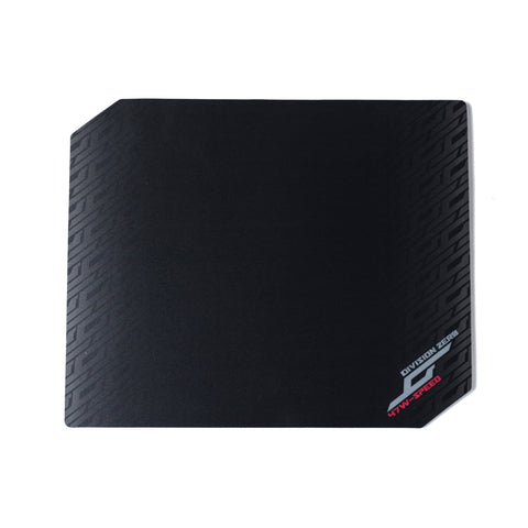 Das Keyboard 47W-Speed Pro Gaming Mouse Pad