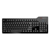 Das Keyboard Model S Professional for Mac Mechanical Keyboard