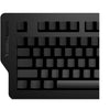 Refurbished Das Keyboard 4C Ultimate Compact Mechanical Keyboard