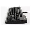 Das Keyboard Model S Professional Mechanical Keyboard