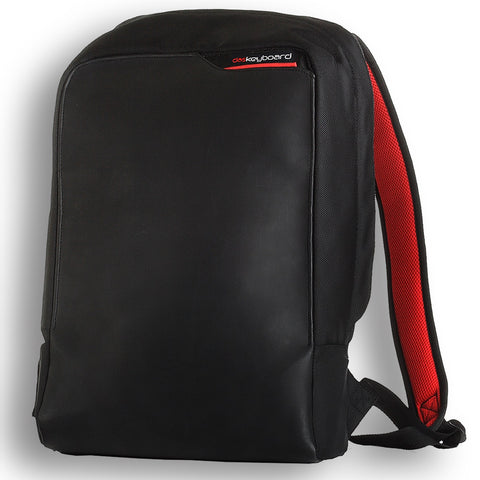 Warehouse Clearance - Das Keyboard Backpack
