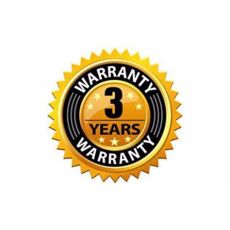 3-Year Warranty: Mechanical Keyboard. Not valid on refurbished.