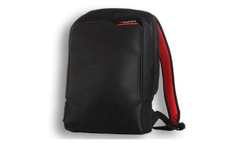 HackShield™ Backpack