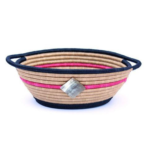Bedawi Basket Bundle
