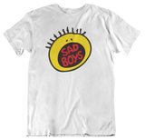 All That Sad Boys T-Shirt