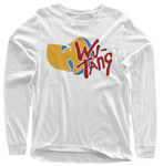 Wu-Tang MTV Sweatshirt - 2 Colors