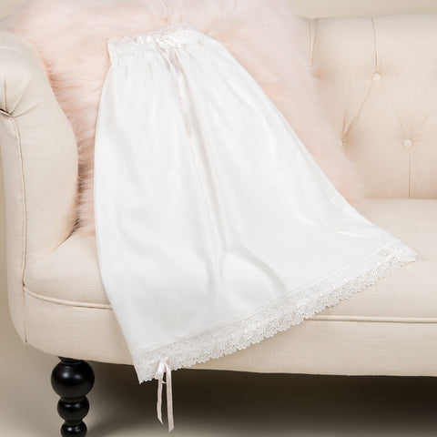Convertible Skirt- Emma & Olivia - Girls Skirt