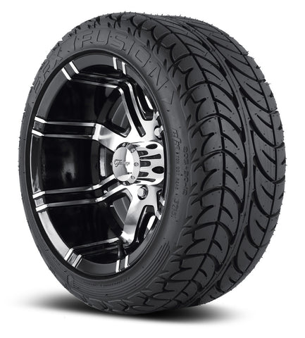 EFX Fusion Golf Cart Tire