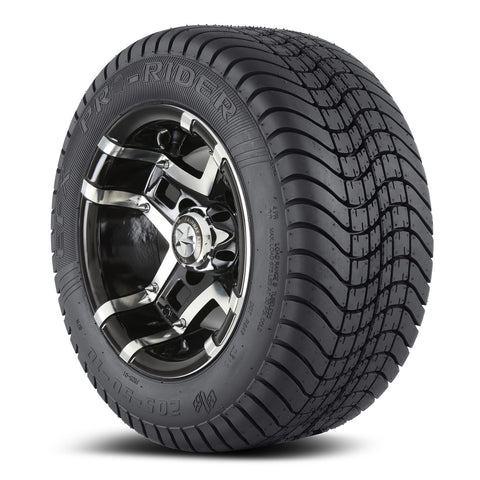 EFX Pro-Rider Golf Cart Tire