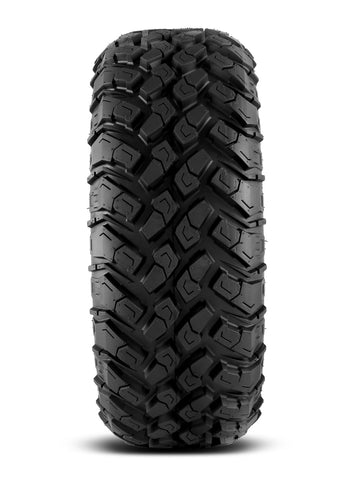 EFX Hammer A/T Golf Cart Tire