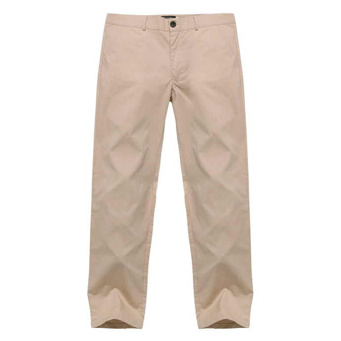 Brand Men's Pants 2019 New Fashion