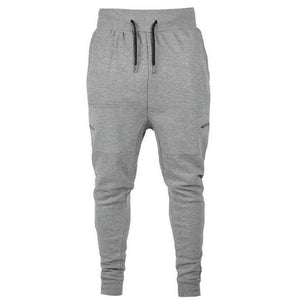 2019 Autumn Fashion Joggers Sweatpants