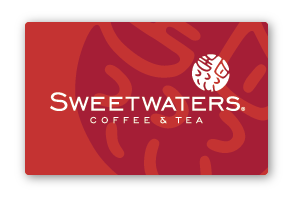 Sweetwaters E-Gift Cards