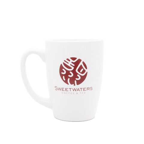 Sweetwaters Ceramic Mug