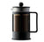 Bodum French Press Pots