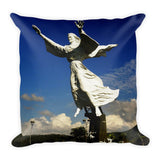 Premium Pillow - Christ Blessings - Indonesia - Christinity
