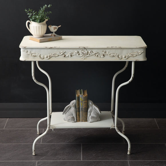 Imogene Console Table