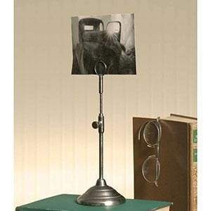 Telescoping Photo Holder - Box of 2 - Countryside Home Decor