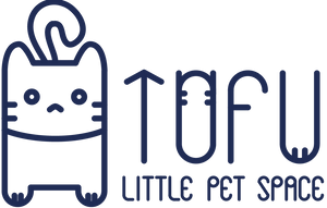 Tofu Little Pet Space