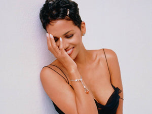 Actresses we ♥ | Halle Berry