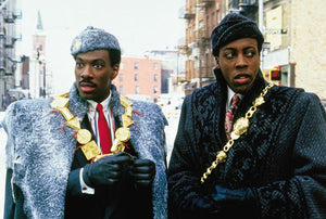 Coming To America | I ♥ The 90's