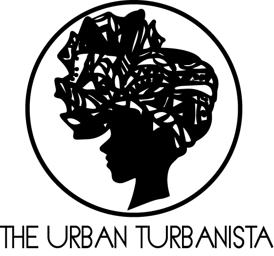 The Urban Turbanista®