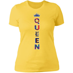 queen ANKARAAsset 8 | Tee-Apparel-Swagtastic Gear