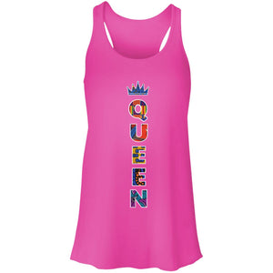 queen ANKARAAsset 8 | Tanks-Apparel-Swagtastic Gear