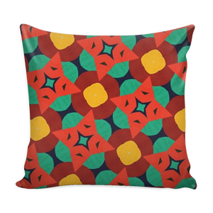 """Blooming"" 