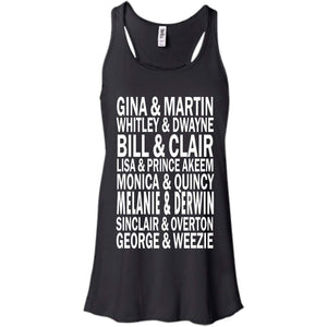 Couples We Love | Tank-Apparel-Swagtastic Gear