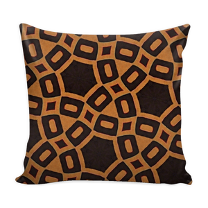 """Ethos"" 
