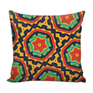 """Fiesta"" 