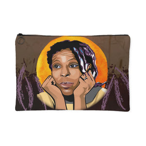 """Mister"" Miss Celie 